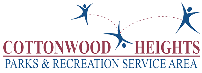 Cottonwood Heights Parks and Recreation Service Area - Home
