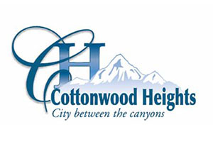 Cottonwood Heights City